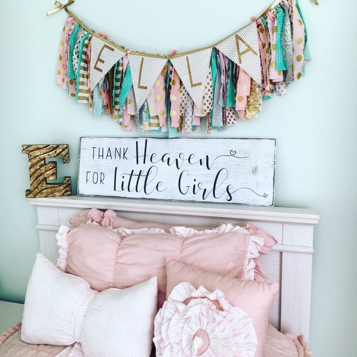 Wall Decor Girls Room best 25+ rustic girls bedroom ideas on pinterest | rustic wood