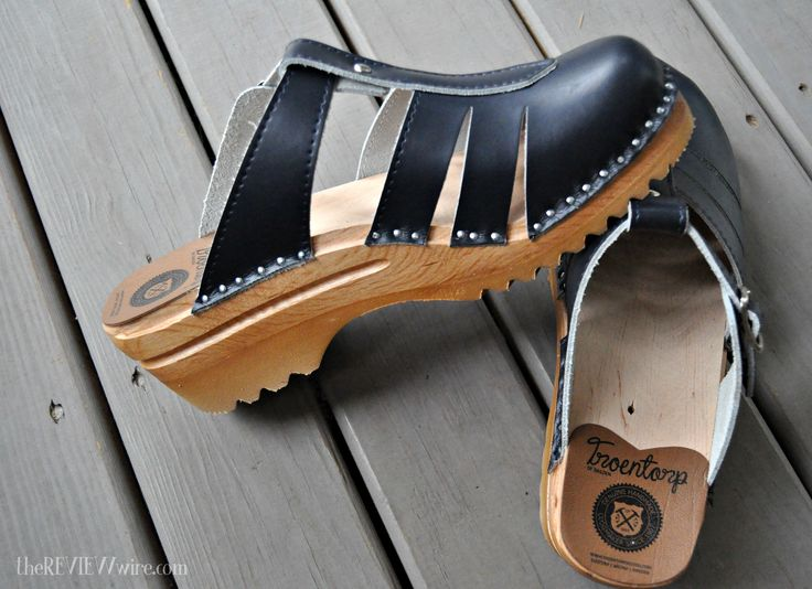 Superior Swedish Clogs Review: Troentorp Mary Janes + Giveaway | Ends 5.20.16 Read more: http://www.thereviewwire.com/2016/05/06/superior-swedish-clogs-review-troentorp-mary-janes/#ixzz483Gy9P89 Follow us: @thereviewwire on Twitter | TheReviewWire on Facebook Superior Swedish Clogs Mary Janes