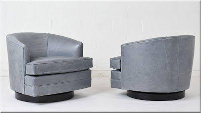modern stílusú bútorok
