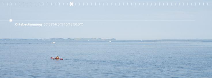 53/18 wie ich den Blick auf den Horizont vermisse.   https://readymag.com/freiland/ortsbestimmung/5/  Photos: Schreyer David Bildkunst Text: Bellycapelli Scharl and Julia Warner Tool. Readymag — hier: Kopenhagen.