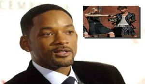 Will Smith Tells Jaden Smith To Change Last Name to His Moms Since He Wanna Be a Female - Blooper News - News by you for you!™