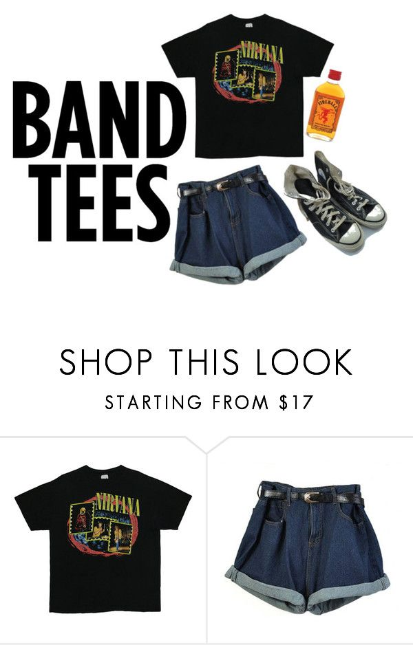 """""""stacy's mom"""" by anitamunro ❤ liked on Polyvore featuring Converse"""