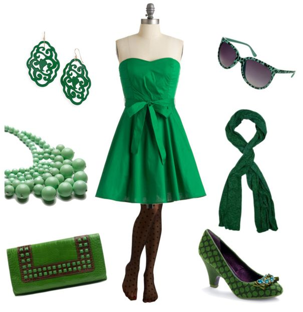 Best images about st patrick s day on pinterest