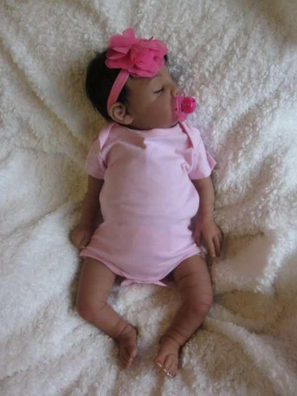 41 Best Babies Images On Pinterest Realistic Baby Dolls
