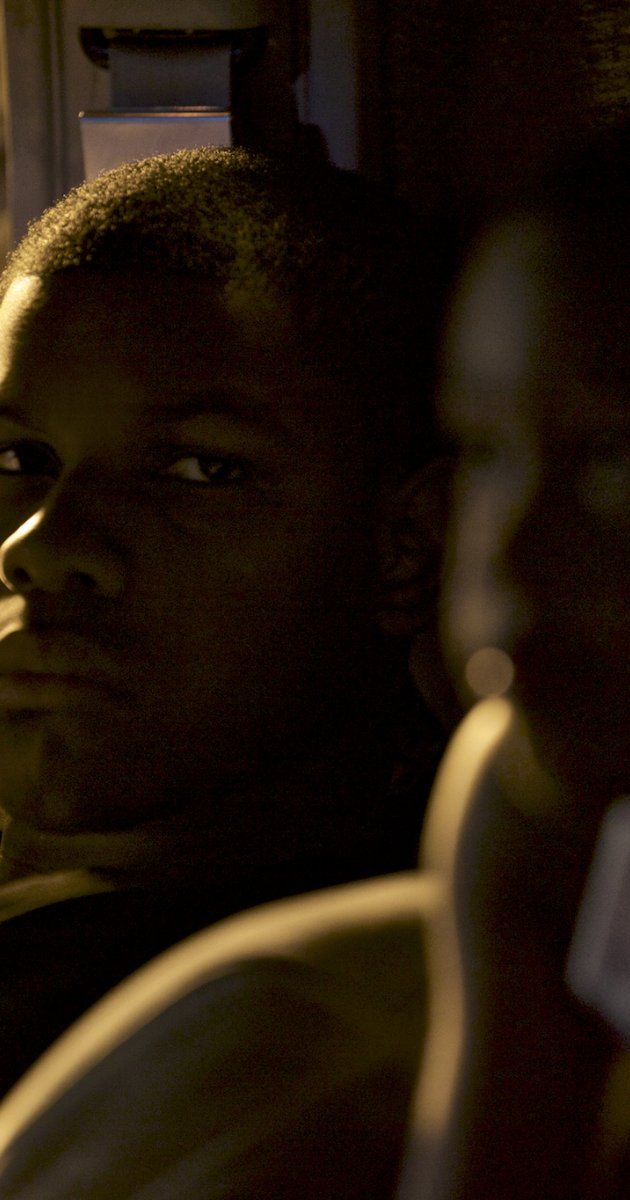 Directed by Malik Vitthal.  With John Boyega, Rotimi, Glenn Plummer, De'aundre Bonds. A 21-year-old reformed gangster's devotion to his family and his future is put to the test when he is released from prison and returns to his old stomping grounds in Watts, Los Angeles.