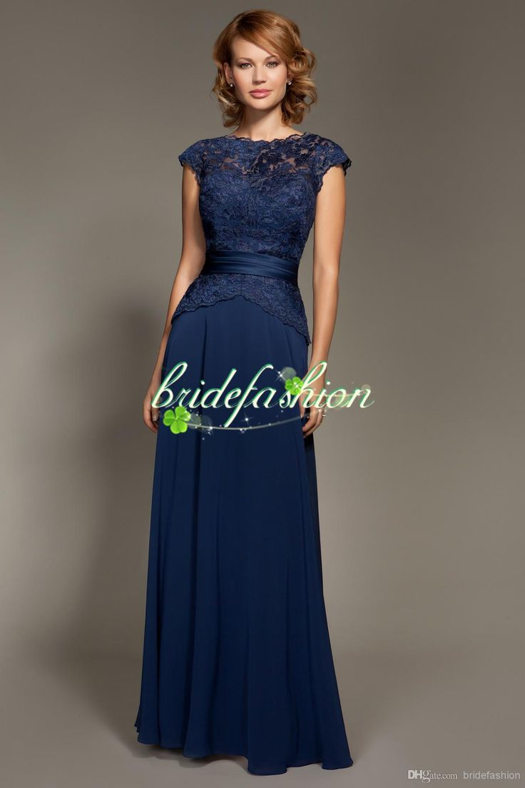 Royal blue dress for wedding guest   best Maid of Honnor and Bride Maid Style images on Pinterest
