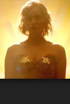 Watch Professor Marston & the Wonder Women Full Movies Online Free HD Director: Angela Robinson Writer: Angela Robinson Stars: Luke Evans, Rebecca Hall, Bella Heathcote |