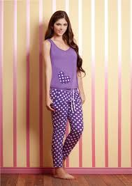 pijamas de damas - Buscar con Google