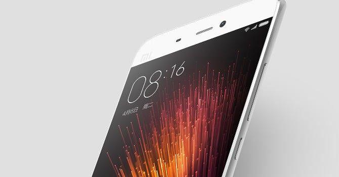 LG dostarczy ekrany OLED dla Xiaomi i Huawei #lg #oled #xiaomi #huawei http://dodawisko.pl/8844-lg-dostarczy-ekrany-oled-dla-xiaomi-i-huawei.html