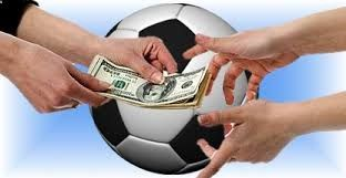 Zcode System gives predictions on all major U.S. sports including the NFL MLB NBA and the NHL. It has also integrated all major worldwide soccer leagues NCAA football NCAA basketball and horse racing! - zcodesportsbettin...