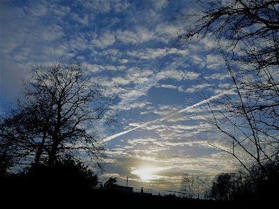 http://soufflereve.blogspot.fr/2013/02/ciels-changeants-de-loire-hiver-2013.html