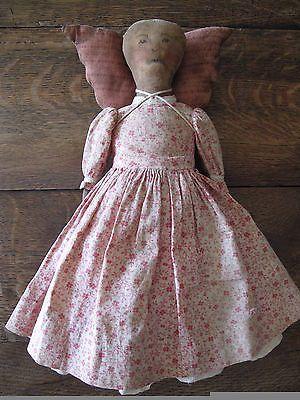 norma-schneeman-folk-art-angel-doll