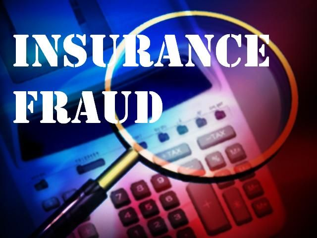 """PA Insurance Fraud Prevention Authority: THE ACT - Most people view insurance as a type of """"security blanket"""" that can protect them against financial burdens associated with property loss' accidents' or injuries. Those who commit insurance fraud undermine the positive aspects of insurance by taking advantage of opportunities to lie in an attempt to receive undeserved money from their policies."""
