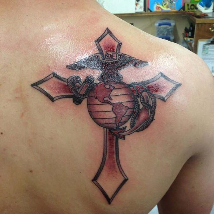 cross-marine-corps-tattoo-83jjd33