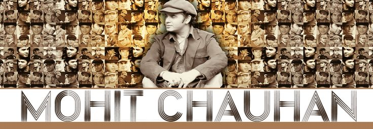 Mohit chauhan for cocert booking contact 9643004865,booking of mohit chauhan,hits songs of mohit chauhan