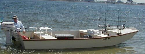 17 best images about fishing boats on pinterest fly for Good fishing spots in galveston