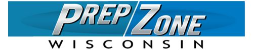 Prep baseball: Jefferson's Jared Nelson and Nick Schrader and Parker's Connor Osmond named to Team Wisconsin squad : Prep-zone