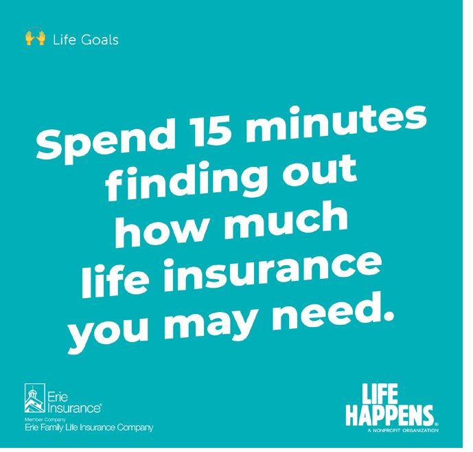 Life Insurance Is Loveinsurance Liam19 Life Insurance