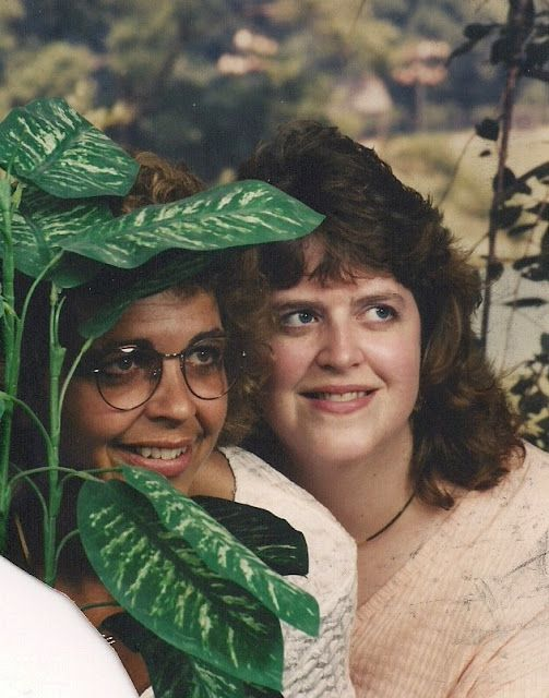 vintage everyday: The Good, The Bad, and Mostly, The Ugly: 35 Awkward Olan Mills Photos from the 1970s and 1980s
