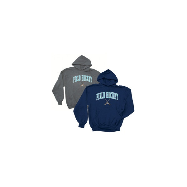 ... The North Face products online at Wunder Womens Field Hockey Equipment  Womens Lacrosse Equipment Womens. 1b22589f1