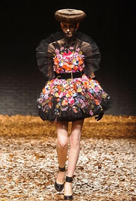 Florals | Trends