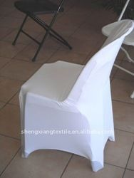 Wedding Chair Covers For Plastic Chairs - Buy Chair Covers For Plastic Chairs,Dining Chair Covers,Spandex Chair Covers For Weddings Product on Alibaba.com