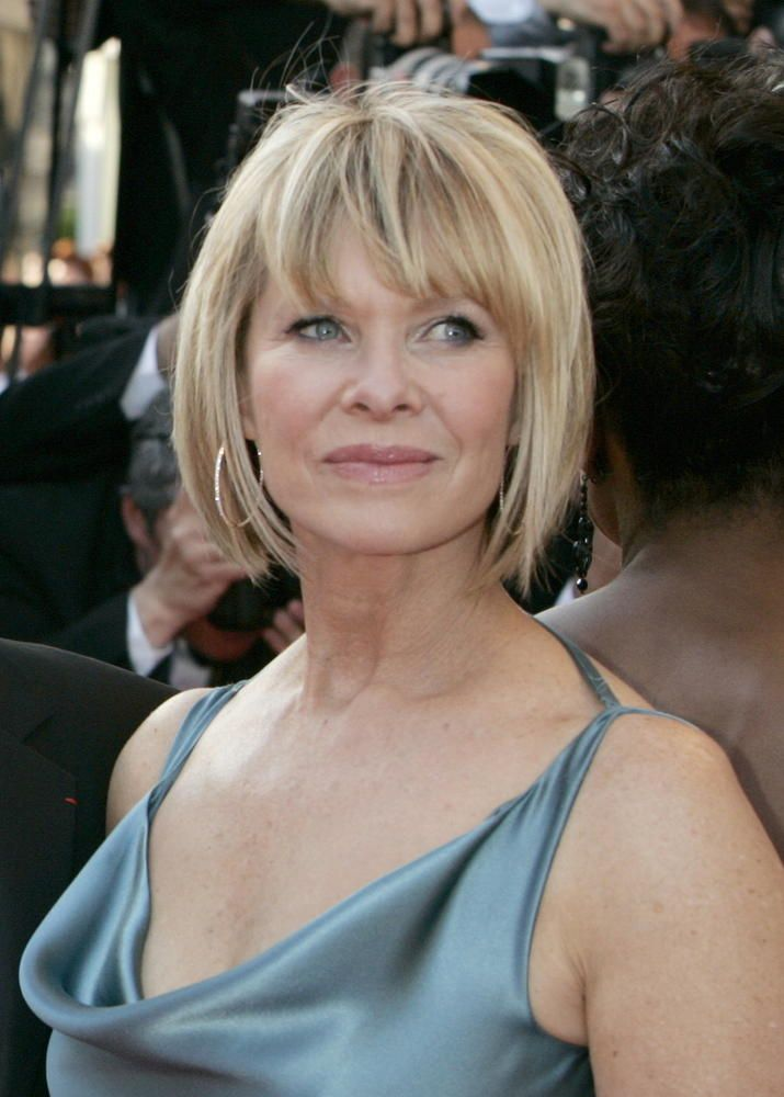 kate capshaw biokate capshaw interview, kate capshaw and steven spielberg, kate capshaw zimbio, kate capshaw imdb, kate capshaw, kate capshaw 2015, kate capshaw movies, kate capshaw indiana jones, kate capshaw bio, kate capshaw net worth, kate capshaw images, kate capshaw plastic surgery, kate capshaw cancer, kate capshaw oscars, kate capshaw age
