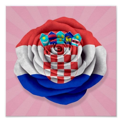 >>>Coupon Code          Croatian Rose Flag on Pink Print           Croatian Rose Flag on Pink Print today price drop and special promotion. Get The best buyThis Deals          Croatian Rose Flag on Pink Print Here a great deal...Cleck Hot Deals >>> http://www.zazzle.com/croatian_rose_flag_on_pink_print-228032923272155170?rf=238627982471231924&zbar=1&tc=terrest