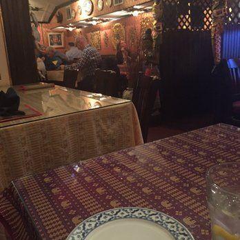 Thai House Restaurant - Nyack, NY, United States