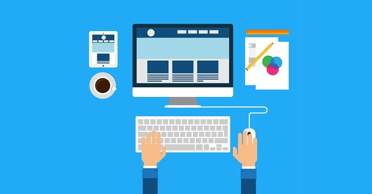 Are you looking for a website designing & development company? Look nowhere else other than Dot Technologies! We have employed a team of experts, who will develop & design a beautiful website for you according to your business need.