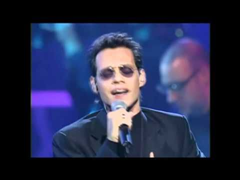 1000 images about t on pinterest itunes tes and videos - Marc anthony madison square garden ...