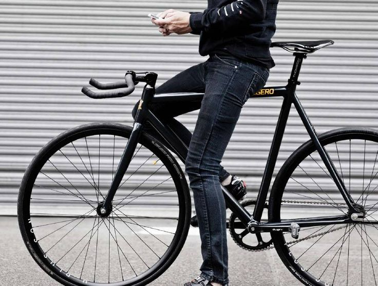25 Best Hipsters Cycling Images On Pinterest My Life Fixed Gear