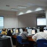 Scival Experts Workshop