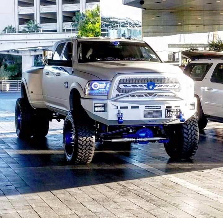 Dodge 2016 Trucks: Best 25+ Dodge Ram Trucks Ideas On Pinterest