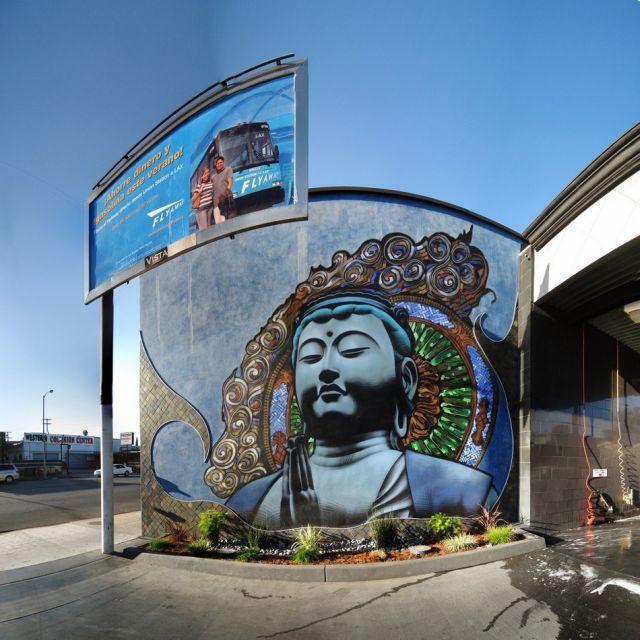 Incredible Urban Art: Urban Art, Street Art, Artists Impressions, Urban Spaces Life Art, Urbanstreetgraffitt Art, Urban Spacelifeart, Urban Street Graffitti Art, Artists El, Graffiti Art
