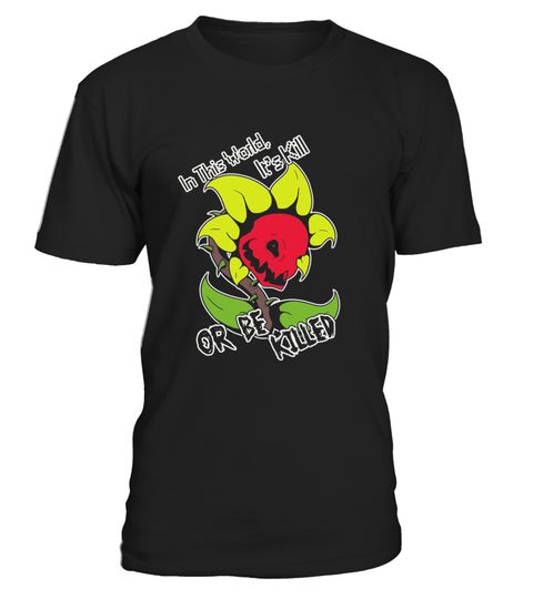 # Flowey The Flower  Color   .  HOW TO ORDER:1. Select the style and color you want:2. Click Reserve it now3. Select size and quantity4. Enter shipping and billing information5. Done! Simple as that!TIPS: Buy 2 or more to save shipping cost!Paypal | VISA | MASTERCARDFlowey The Flower  Color   t shirts ,Flowey The Flower  Color   tshirts ,funny Flowey The Flower  Color   t shirts,Flowey The Flower  Color   t shirt,Flowey The Flower  Color   inspired t shirts,Flowey The Flower  Color   shirts…