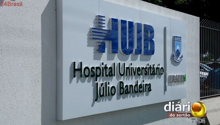 Administradora de hospitais contrata quase 10 mil concursados; Cajazeiras teve mais de 300 vagas