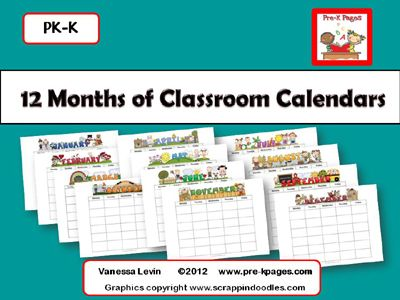 Best 25+ Homework calendar ideas on Pinterest Homework chart - preschool calendar template