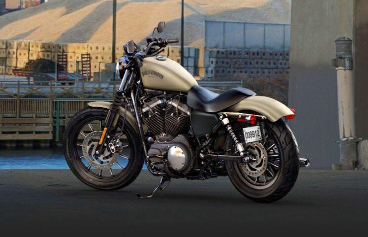 Harley Davidson Iron 833 >> Harley 883 Sand Camo Denim | Vehicles | Pinterest | Iron ...