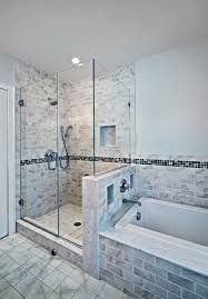 Image result for drop in tub and shower combo