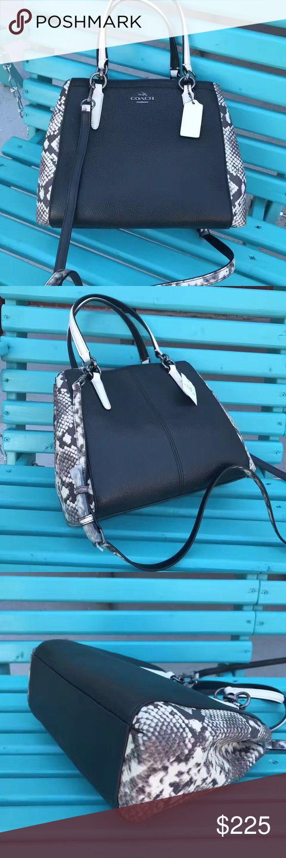 New Coach Handbag New Coach Handbag Coach Bags Shoulder Bags