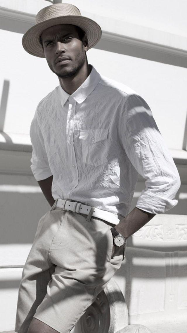 359 Best M E N F O L K Images On Pinterest Men Fashion Style