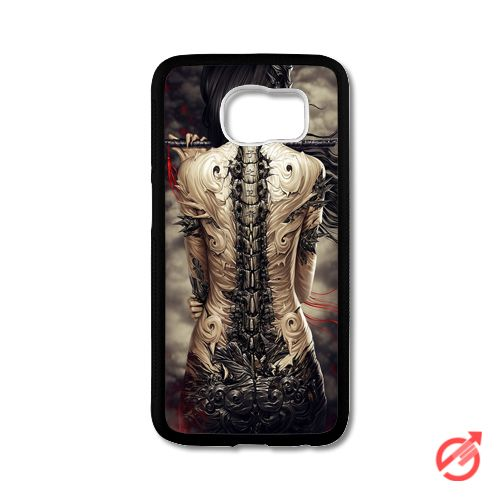 Thelxiepeia Samsung Cases #iPhonecase #Case #SamsungCase #Accessories #CellPhone #Cover #samsung