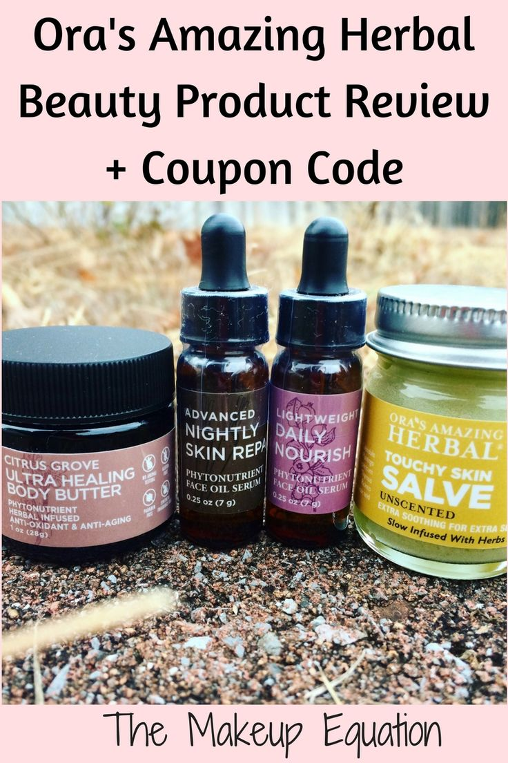Chain perfume and cosmetics shops Letual: reviews, products, promotions and discounts 33