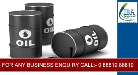 Crude Oil futures declined on MCX Crude Oil futures declined on MCX as speculators trimmed positions amid a mixed trend in Asian trade ahead of a US interest rate decision. Crude oil prices weakened further after dismal data from China, the world second biggest oil consumer, signaled concerns over a worsening economic slowdown in the country, darkening the demand outlook for the fuel.Continue.....For more information visit:-http://goo.gl/eGTu1l