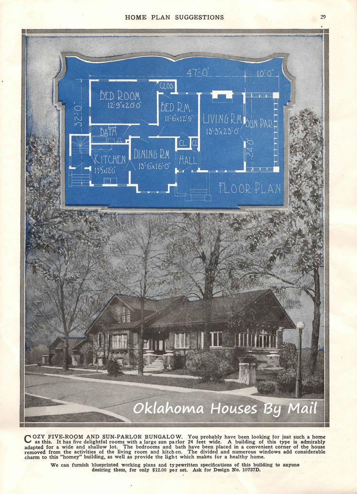 Wm. R. Radford 1923 pg29 | William R. Radford 1923 | Flickr
