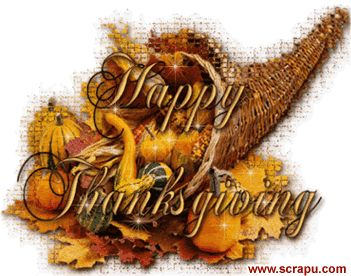 Thanksgiving Wishes | Thanksgiving greetings Comments - 2 Scraps Facebook Status