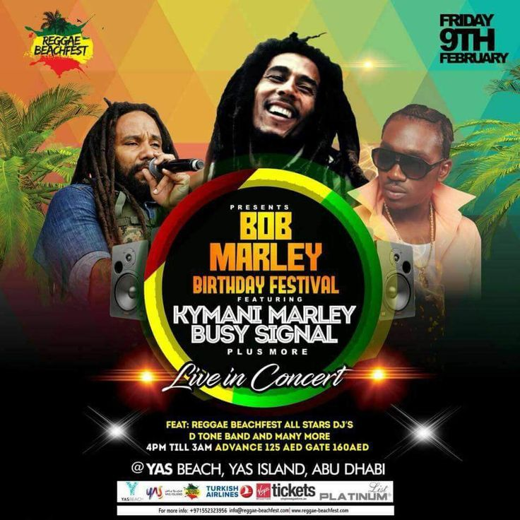 **Bob Marley** ►Celebration 2018◄ ►►More fantastic tribute events, pictures, music and videos of *Robert Nesta Marley* on: https://de.pinterest.com/ReggaeHeart/ #BobMarley #Wailers #TodayInBobsLife #RobertNestaMarley #BobMarleyQuotes #TuffGong #ReggaeHeart