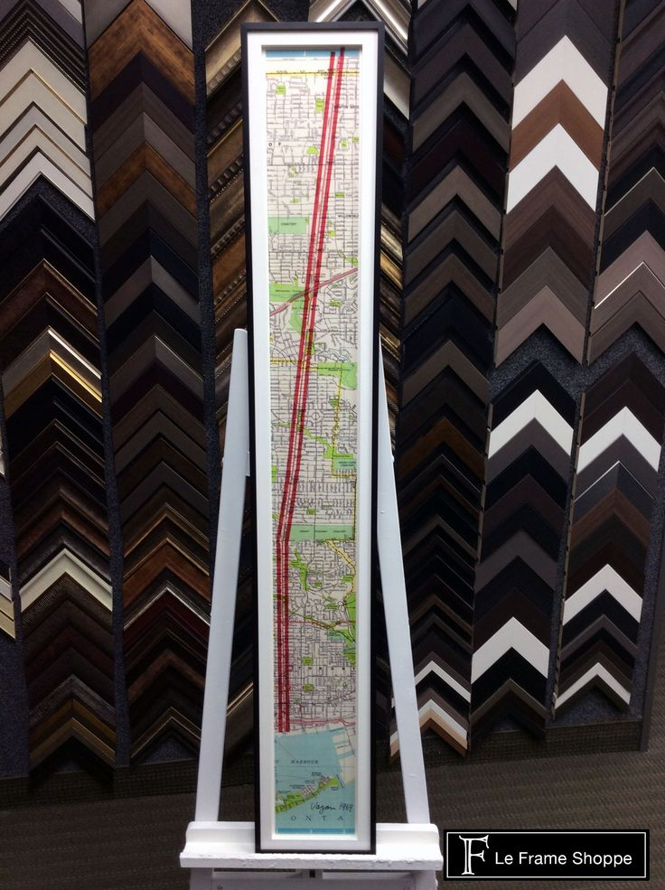 58 best MAT IDEAS for your custom framing project images on ...