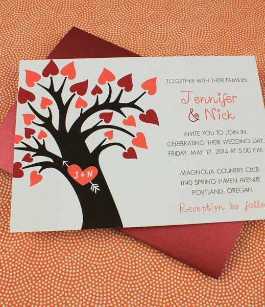 134 best DIY Wedding Invitation Templates images – Diy Fall Wedding Invitations